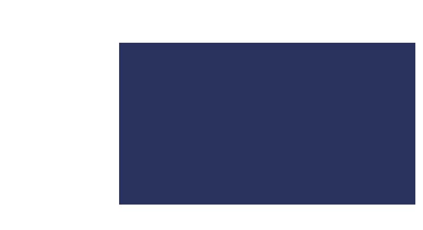 Otium Sleeping